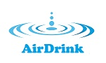 AirDrink - PGSOFT